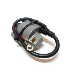 RecMar Yamaha Ignition Coil 2 HP to 150 HP (697-85570-10 / CM61-21 / CM61-23 / CM61-25 (etc) FT 401)