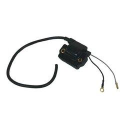 RecMar Yamaha Ignition Coil 115 HP 4 Cyl 85-91 (REC6E5-85570-11)