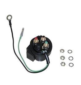 Protorque Mercury / Mariner / Yamaha / Johnson Evinrude power trim relay