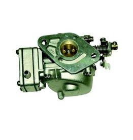 RecMar Mercury / Mariner  Carburateur 4/5 hp 2-stroke  (3303-812648T)