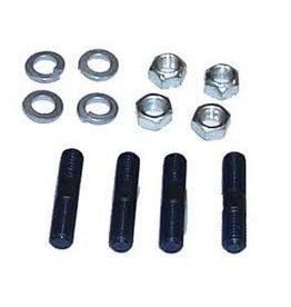 OMC Elbow hardware set (REC18-8553)