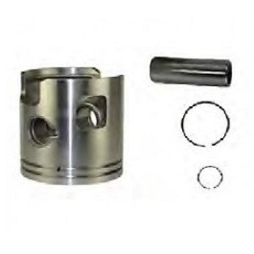 Tohatsu Piston Kit M25C3 / M30A4 (2 Cyl)