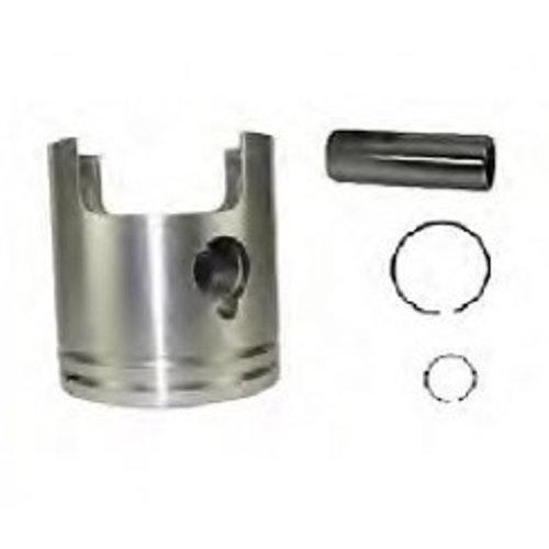 Tohatsu Piston Kit M9.9D2 / M15D2 (2 Cyl)