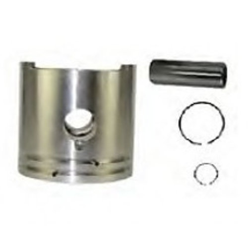 Tohatsu Piston Kit M4C / M5B / M5BS (1 Cyl)