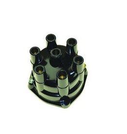 RecMar Mercruiser/OMC Distributor Cap 6 cil. (980152, 33765T)