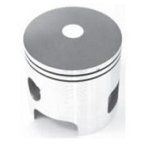 Losse Tohatsu Piston Zuiger / Bearing