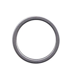 Mercury Mariner / Tohatsu Washer 6/8/9.8/9.9 pk (16140, 369-64032-0)