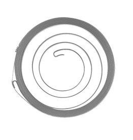 Mercury Mariner Rewind Spring (24-80056M)