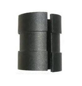 RecMar Yamaha/Parsun Bushing (90386-30048)