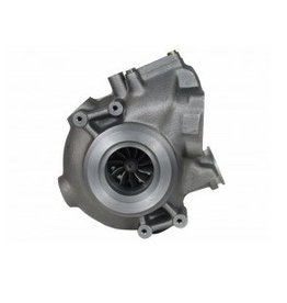 RecMar TURBO YANMAR MY58 (119171-18010)