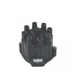 RecMar Mercruiser/OMC/Crusader Distributor Cap Delco V8 (33708, 12528, 383587)