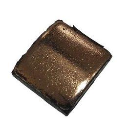 RecMar (11) Parsun Locked Block Assy F6A (F5A) B (PAT5-01010100)