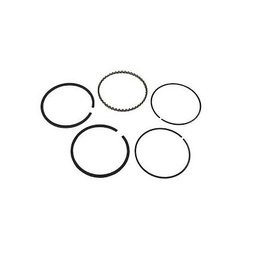 RecMar General Motors/GM Ring Set: Piston 181 RK (39-17464)