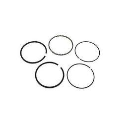 General Motors/GM Ring Set: Piston 181 3.0L 0.20 (39-66217)