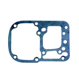 RecMar Johnson Evinrude / Mercury  Powerhead mounting gasket 325721 / 802289