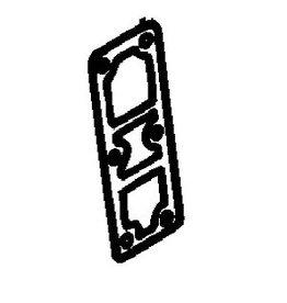 Mercury / Mariner Gasket 27-895148001