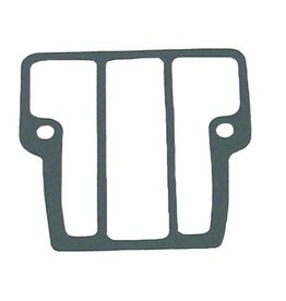RecMar Johnson Evinrude Intermediate housing exhaust gasket (329826)