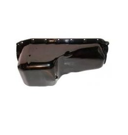 General Motors GM Mercruiser/Volvo/OMC 120-140 hp Oil Pan 181 3.0L