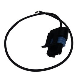 RecMar Mercruiser/General Motors Ignition Wire: Shift Interupter (805222A1, 807964A1)