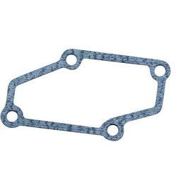 Johnson Evinrude Intermediate housing exhaust gasket (333564)