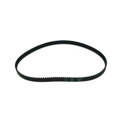Yamaha V-snaar / Distributie riem / Timing belt