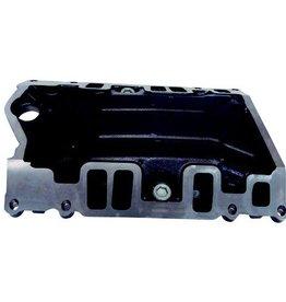 Sierra General Motors/GM Intake Manifold Vortec 4BBL (3855806 /824324T02 / 824324T1 / 824330T1)