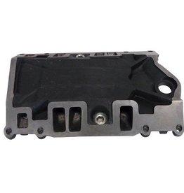 Sierra Mercruiser/Volvo/General Motors Intake Manifold Vortec 2BBL (3855805 / 824324T1 / 824330T1)