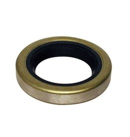 RecMar Mercruiser/OMC/Johnson/EvinrudeOil Seal (26-96503, 26-965031)