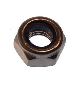 RecMar Parsun Locking Nut M6 (PAGB/T889.1-M6)