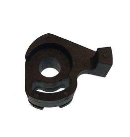 RecMar (26) Parsun Pulley, Drive F6A (F5A) B (PAF6-04000023)