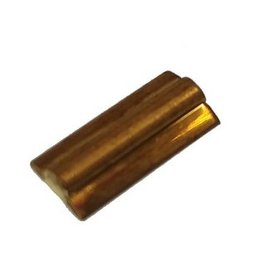 RecMar Mercury Dowel Pin (Key)(16155)