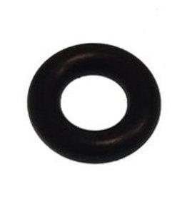 RecMar Mercury/Parsun O-Ring (161771)