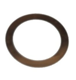 RecMar Mercury/Parsun Shim 0.10mm 4/5 pk 2-takt + 4/5/6 pk 1 cil 4-takt (161631)