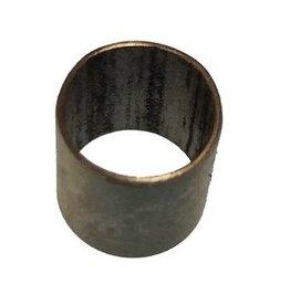 RecMar Mercury/Parsun Hollow Pin Ø9.5x10 4/5 pk 2-takt + 4/5/6 pk 1 cil 4-takt (PAT5-00000002)