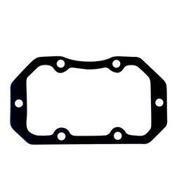 Johnson Evinrude Powerhead water passage cover gasket (322858)