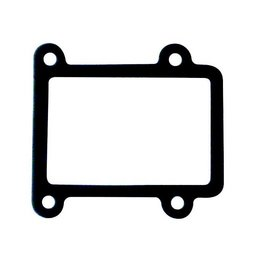 RecMar Johnson Evinrude Powerhead water passage cover gasket (342291)