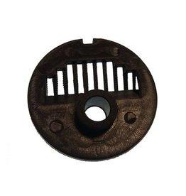 RecMar Mercury / Parsun Water Inlet 4/5 HP 2-stroke + 4/5/6 HP 1 cyl 4-stroke (16133)