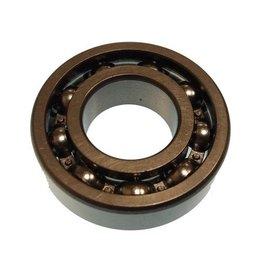 RecMar Mercury/Parsun Bearing 6004 4/5 pk 2-takt + 4/5/6 pk 1 cil 4-takt (16128)