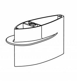 RecMar (19) Parsun Extension F6A (F5A) B (PAT5-02010001)