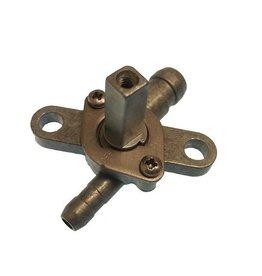(7) Parsun Oil Switch Assy F6A (F5A) B (PAF6-05000100)