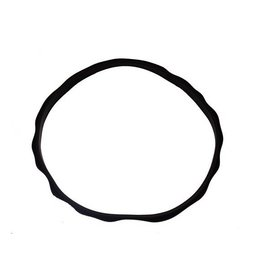 (13) Parsun Seal F6A (F5A) B (PAF6-06000002)