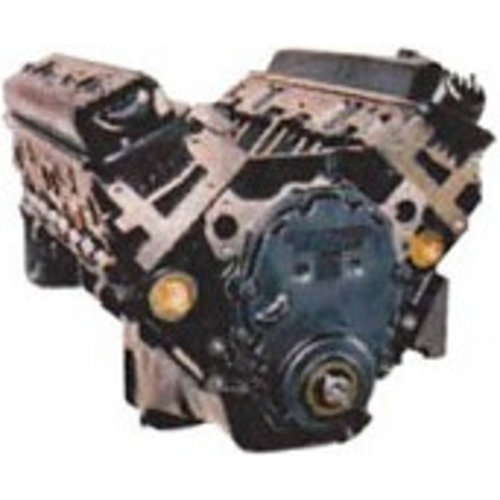 General Motors Ford based on 302 / 5.0L and 351 / 5.8L Engine Block Parts