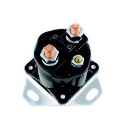 Protorque OMC start relais (PH375-0029)