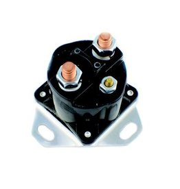 Protorque OMC start relay (PH375-0029)