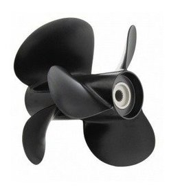 Volvo Volvo Propellers (Duopropellers) Aluminum for DPS & XDP