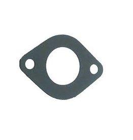 RecMar Johnson Evinrude Carburateur to intake manifold gasket (318932)