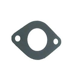 RecMar Johnson Evinrude Carburetor to intake manifold gasket (318932)