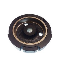 RecMar (10) Parsun Flywheel Assy F6A (F5A) (PAF6-04000700A)