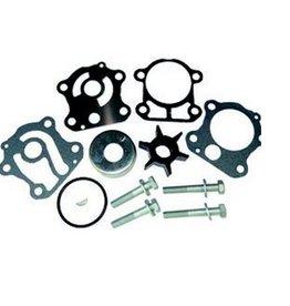RecMar Yamaha Water Pump Kit 50 to 70 HP (6H3-W0078-00-00 /6H3-W0078-01 /  6H3-44311-00)