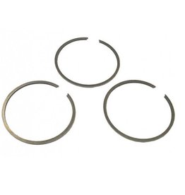 Parsun piston ring assy (PAF6-04020002)